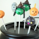 Halloween-cake-pops-300x200