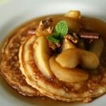 apple harvest pancakes2