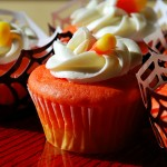 candy corn cupcakes headline_small