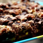 choco caramel brownies_small