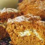 inside out pumpkin cream muffins hed_small