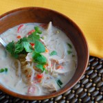 crock pot thai noodle soup_small