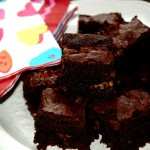 brownies_small