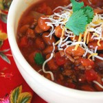 crock pot chili_small