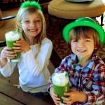 shamrock smoothie_small