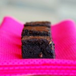 Almond butter brownies 2_small