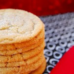 Browned Butter Snickerdoodles 1_small