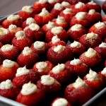 cheesecake stuffed strawberries_small