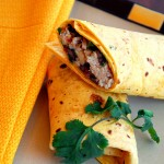 slow cooked Santa Fe burritos_small