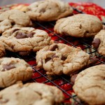 brown butter choc chippers_small