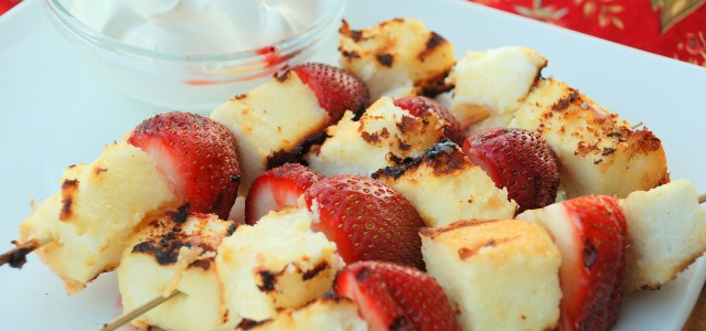 grilled strawberry shortcake kabobs 2_small