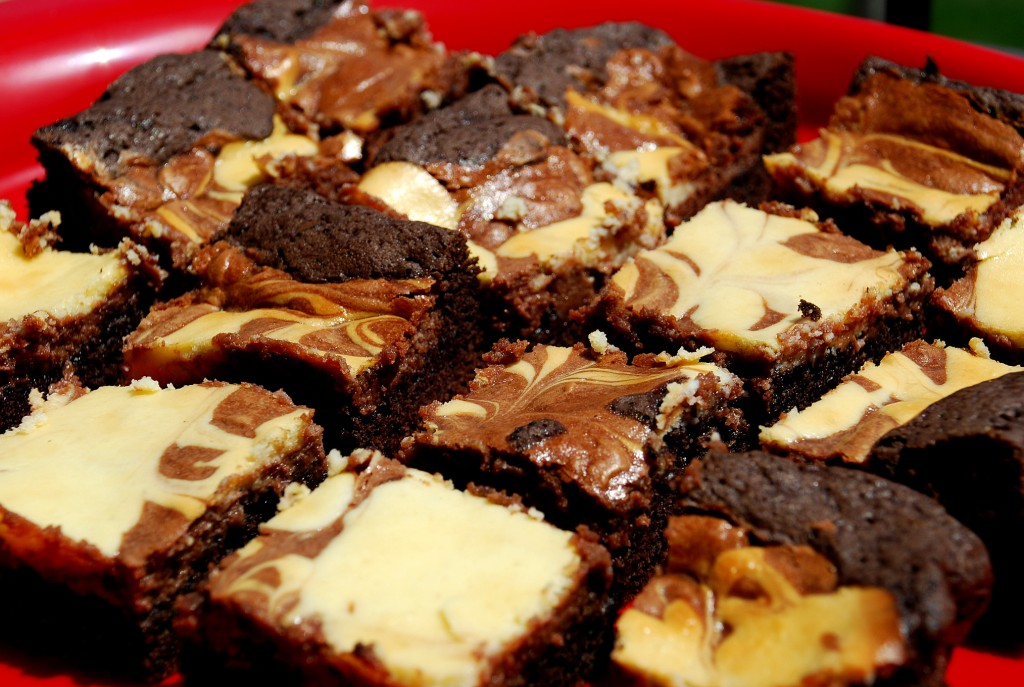 nutella cheesecake brownies_small
