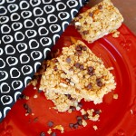 Salted Chocolate Pretzel Granola Bars 1_small