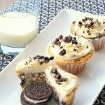 cookies-and-cream-cupcakes