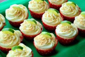 key lime cupcakes 2_small
