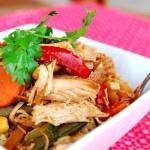 Crock pot cashew chicken 1_small