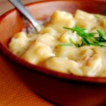 Easy crock pot potato soup 1_small