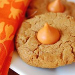 Pumpkin Cookie Butter Kisses 1_small