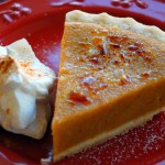 bruleed pumpkin pie hed_small