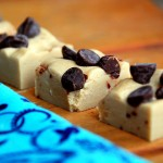chocolate chip cookie dough fudge_small