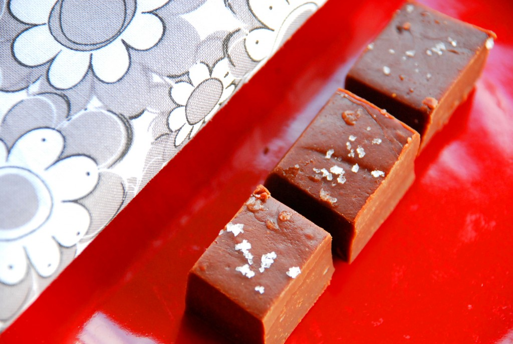 nutella fudge_small