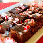 peppermint truffle brownies_small