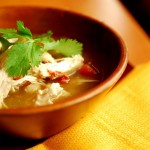 Slow cooker chicken posole 1_small