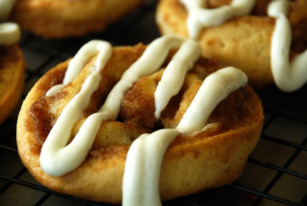 cinnabon cookies