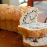 cinnamon swirl bread_small