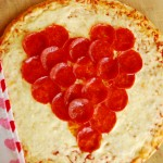 Valentine pizza 1_small