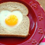 egg in a hole _small