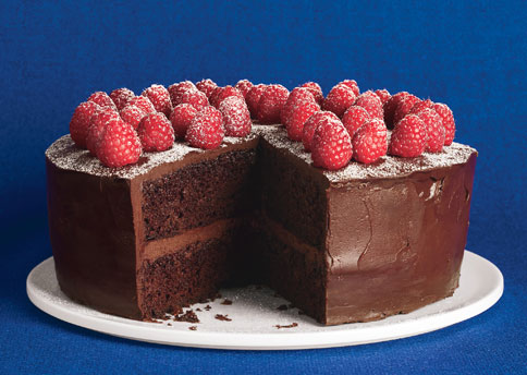mare_chocolate_raspberry_layer_cake_h