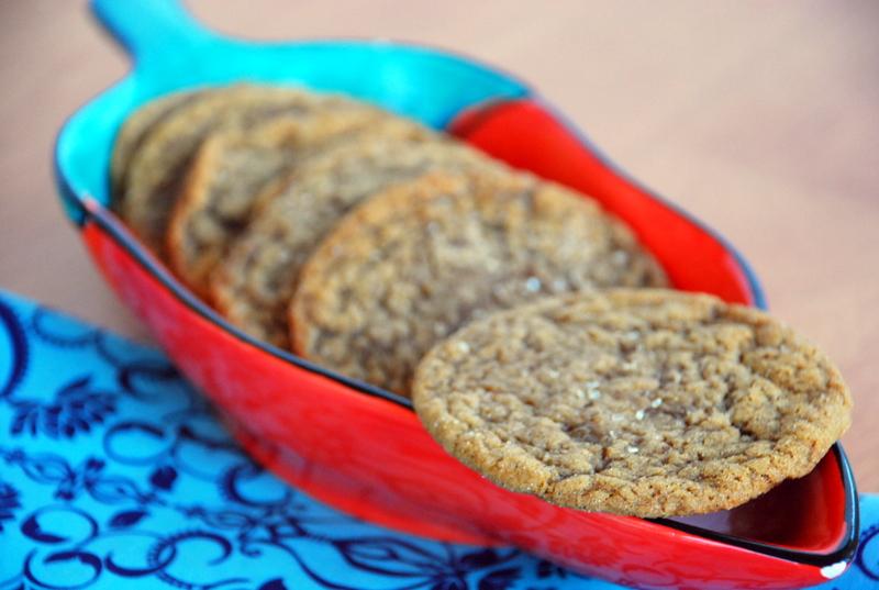 Labor kickstart cookies 1