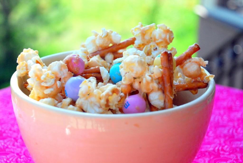 salted caramel bunny bait_small