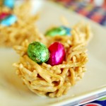 Easter bird nests 1_small