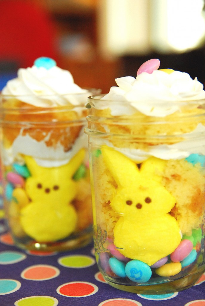 Peep trifles 2_small