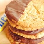 butterfinger cookies 1_small