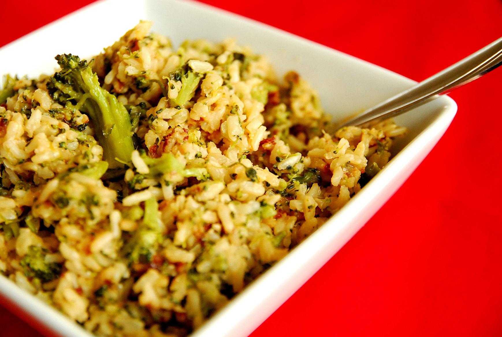 cheesy broccoli rice 1_small