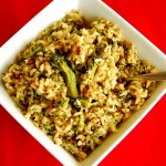 cheesy broccoli rice 2_small