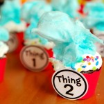 Dr seuss cupcakes 1_small