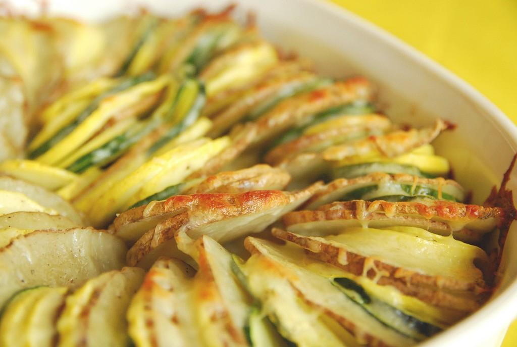 vegetable tian 1_small