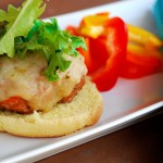 10 minute turkey burgers 1_small