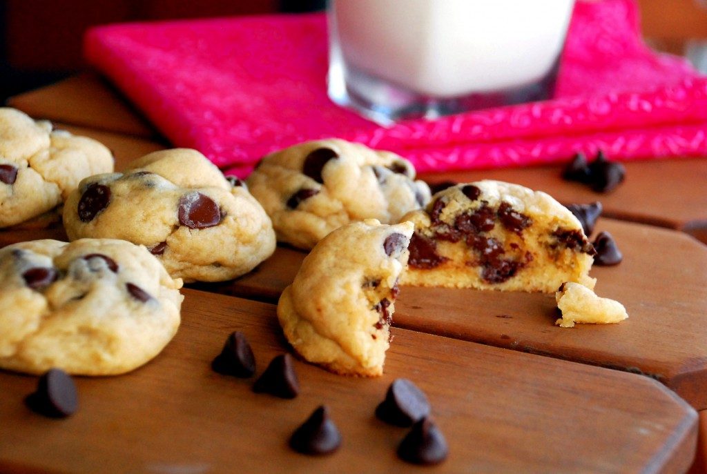 Chocolate Chip Cookie Dough Bites 1_small