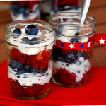 Red velvet white & blue trifles 1_small