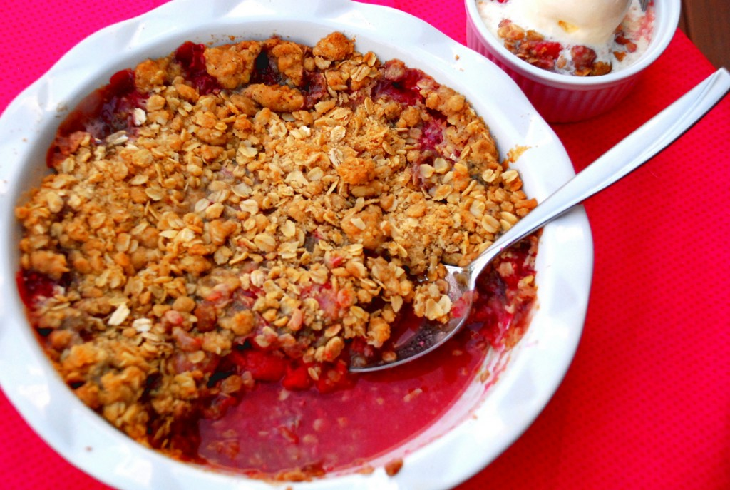 Ruby Red Raspberry Crisp 1_small