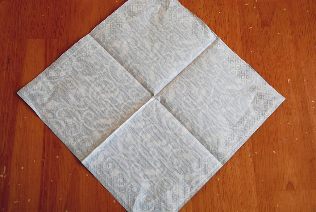 necktie napkin 1 (Copy)