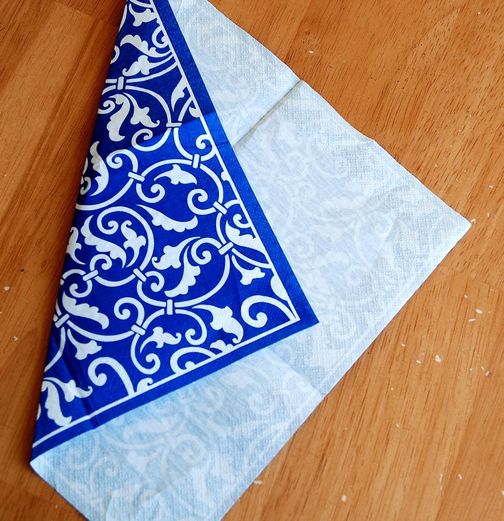 necktie napkin 2 (Copy)