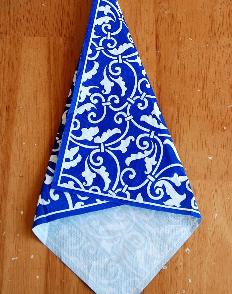 necktie napkin 3 (Copy)