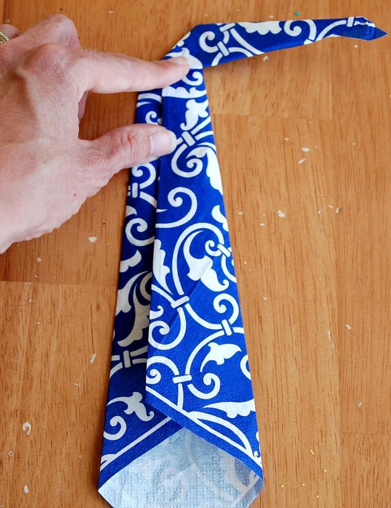 necktie napkin 6 (Copy)