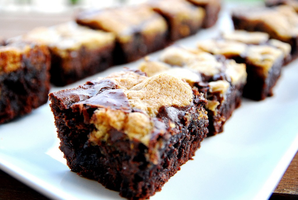 brownies cookies brookies 1_small